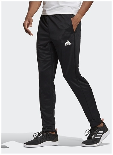 adidas adidas GT5567 M SL KT C T Erkek EşofmanAltı Siyah